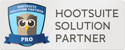 hootsuite solution partner image